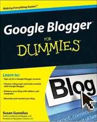 googleblogger-cover21