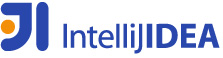 intellij_logo2