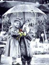 lovenumbrella2