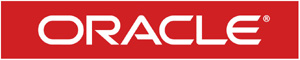 oracle_logoz