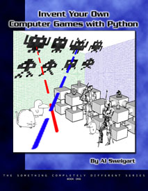 pythongamecover