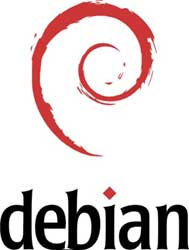 debian-logo-portrait-low