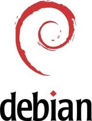 debian-logo-portrait-low